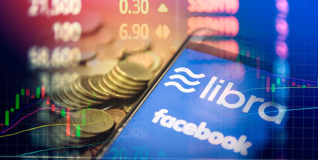 Monnaies digitales et démocratie monétaire ?